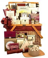 gourmet gift grand indulgence gourmet gift basket expensive gifts