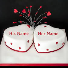 wedding wishes editing best 25 happy marriage anniversary cake ideas on