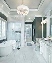 master bathroom ideas houzz pin by bellafiore on house ideas master