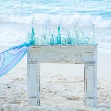 Backdrop Rentals Beach Weddings Designs By Hemingway