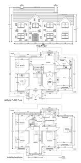 Garage Planning by Buy House Plans Bungalows Storey And A Half Two Storey 303c