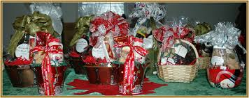 mail order gift baskets maple gift baskets