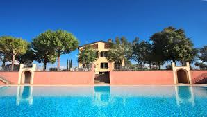 charming villas tuscany rent luxury villas pool villa u0026 charme