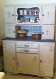 meubles de cuisine vintage meuble de cuisine vintage table et banquette de cuisine vintage