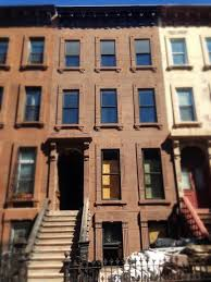 481 greene ave in bedford stuyvesant sales rentals floorplans
