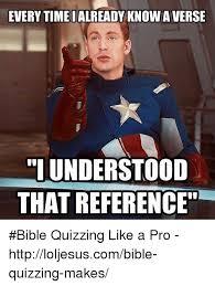 Meme Quiz - image result for bible quizzing memes jesus pinterest bible