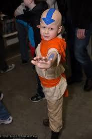 Aang Halloween Costume Matchmaker Mulan Halloween Costumes Halloween