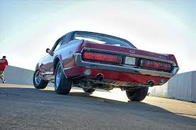 New Muscle Cars - v8 muscle cars for sale in south africa classic cheap new d