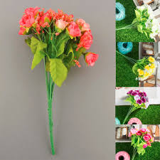 compare prices on arrangments floral online shopping buy low