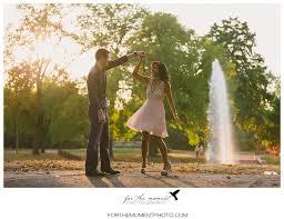 st louis photographers st louis wedding photographers in lafayette