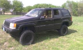 93 jeep lift kit 1993 jeep grand 5 2 lift jeep forum