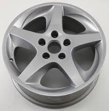used volkswagen passat wheels u0026 hubcaps for sale