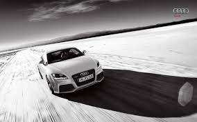 2012 audi tt rs specs 2012 audi tt rs coupe prices in uae gulf specs amp reviews for tt