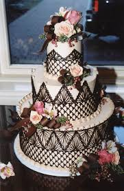 best 25 chocolate lace cake ideas on pinterest chocolate