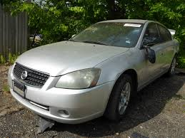 nissan altima 2005 colors 2005 nissan altima 2 5s quality used oem replacement parts east
