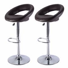 Leather Bar Chair Popular Leather Bar Chair Buy Cheap Leather Bar Chair Lots From