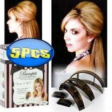 hair bump 5pcs bumpits hair bump it up hair volumizing inserts us 61 22