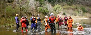integrating native american studies the outdoor adventure leader