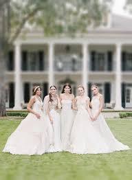 1 gown ysa makino weddings by debbie 2 anarkali sameere