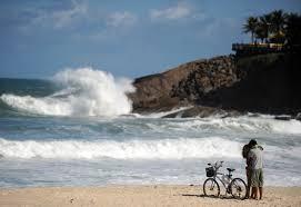 8 of brazil u0027s best beaches cnn travel