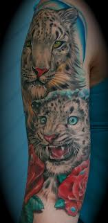 11 leopard designs images and picture ideas