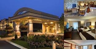 eden resort u0026 suites best western premier collection lancaster