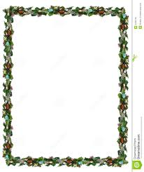 border clipart free clip images freeclipart pw