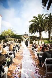 Laguna Beach Wedding Venues 14 Best Diana Wedding Venues Images On Pinterest California