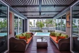 id archives malaysia interior design home living magazine