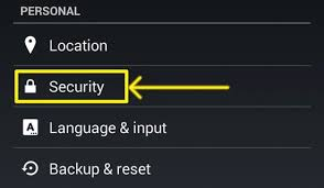 pattern lock using android debug bridge how to enable lock screen widgets in android kitkat 4 4