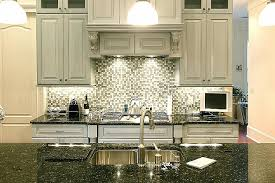 houzz kitchen backsplash backsplash modern kitchen countertops and backsplash luxury houzz