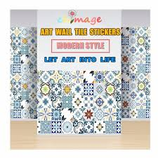 compare prices on plastic tiles bathroom online shopping buy low