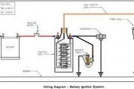 2003 mazda 6 headlight wiring diagram wiring diagram