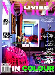 Vogue Home Decor by Awesome Vogue Decor Magazine Cool Inspiring Ideas 4327