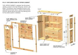 kitchen cabinets online design tool kitchen cabinets online planner home depot in stock doors
