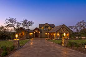 our philosophy diamante custom homes different by design many times homebuyers have a