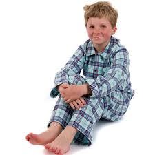 the 25 best childrens pyjamas ideas on pajamas