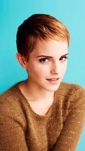 average tip for a haircut haircut tip percentage gallery haircuts for men and women