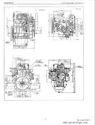 wiring diagram for kubota zd21 u2013 wiring diagram for kubota zd21