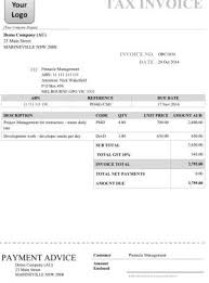 525710354559 proforma invoice payment terms word used vehicle