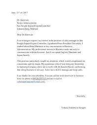 good cover letter examples whitneyport daily com how to write a