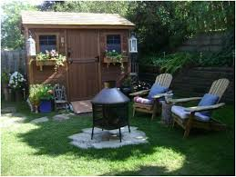 backyards chic backyard sheds and more garden sheds marston