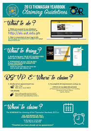 online yearbook database the thomasian 2013 yearbook calling all ust graduates of batch