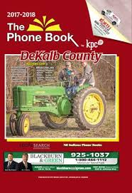 professionell plate compactor dq 0139 county telephone directory yellow pages by county