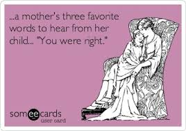 Nurses Week Memes - all in the family mother daughter nurses