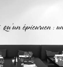 l ivre de cuisine restaurant laat je aangenaam verrassen in l ivre de cuisine be