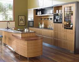 japanese kitchen ideas kitchen wooden cabinets and island for unique modern japanese