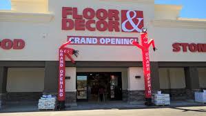 floor and decor stores philadelphia corporate events dj s silver sound djs philadelphia