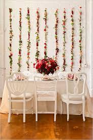 Wedding Wall Decor Ceiling U0026 Wall Decor Welcome To Scarlett Wedding U0027s Blog