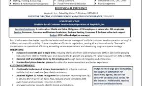 quotes leadership strategy 100 health insurance quotes philippines health insurance